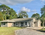 11852 N 42nd Road, The Acreage image