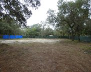 10502 Atlee Street, New Port Richey image