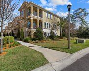 2716 Lobelia Drive, Lake Mary image