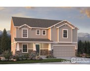 2456 Crown View Dr, Fort Collins image