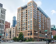 520 South State Street Unit 609, Chicago image