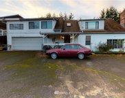 4924 Edgewood Drive E, Edgewood image