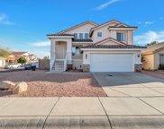 4149 W Wethersfield Road, Phoenix image