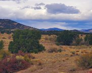 153 E Pfieffer Loop, South Fork image