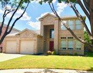 8463 Washita Court, Fort Worth image