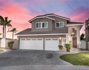 14551 Edgeview Place, Canyon Country image