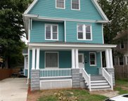 35 Smith  Street, West Haven image