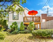 2451 N Greenview Avenue Unit #3, Chicago image