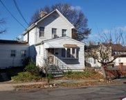 619 VALLEY ST, City Of Orange Twp. image