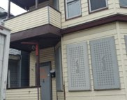 130 16TH AVE, Paterson City image
