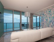 17001 Collins Ave Unit #4102, Sunny Isles Beach image