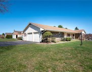 5831 Beverly Hills, Upper Saucon Township image