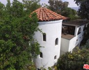 6233  Carpenter Ave, North Hollywood image