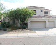7349 E Whistling Wind Way, Scottsdale image