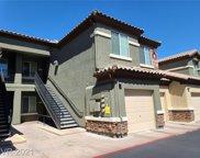 8324 W Charleston Boulevard Unit 1027, Las Vegas image