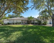 3181 NW 107th Ave, Coral Springs image
