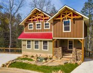 Lot 54 Whittlers Way, Sevierville image