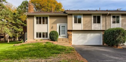 11056 104th Place N, Maple Grove