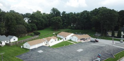 1339 S Pottstown Pike, West Chester
