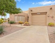 14492 W Zuni Trail, Surprise image