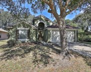 645 Shady Path Drive, Orange City image