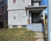 1617 Xenia Avenue, Dayton image