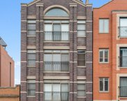 1410 West Belmont Avenue Unit 2, Chicago image
