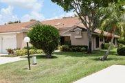 8431 Springlake Drive, Boca Raton image