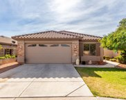 16219 W Cottonwood Street, Surprise image