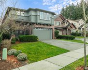 3510 156th Place SE, Bothell image
