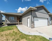 1600 North 67th St N, Sioux Falls image