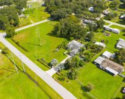 9933 Albyar Avenue, Riverview image