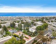 300     Cagney Lane   215, Newport Beach image