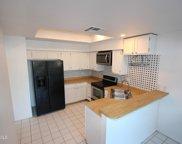 9411 N 59th Avenue Unit #130, Glendale image