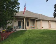 1405 Stacy Ln, Fort Atkinson image
