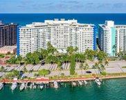 5151 Collins Ave Unit #929, Miami Beach image