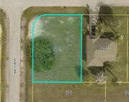 1246 Nw 19th  Street, Cape Coral image
