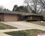 2121 Heather Lane, Lincoln image