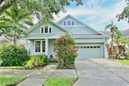 9713 Royce Drive, Tampa image