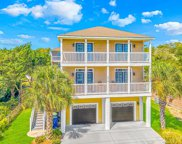 1010 Perrin Dr., North Myrtle Beach image