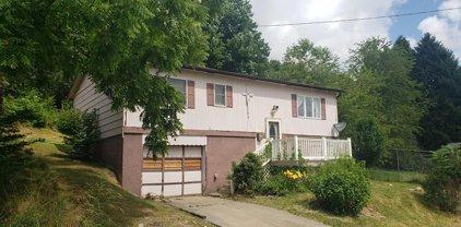 112 Stewart Avenue, Beckley