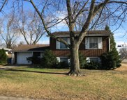 1349 N Indiana Street, Griffith image