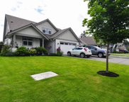 485 Legacy  Dr, Campbell River image