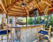 1720 SW 5th Street, Fort Lauderdale image