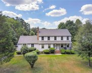 8232 Indian Springs  Road, Chesterfield image