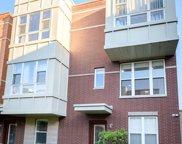 3224 N Kilbourn Avenue Unit #14, Chicago image