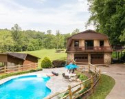 2521 Mountaintown Rd, Ellijay image
