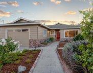 531 Bellevue St, Santa Cruz image