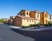 10655 N 9th Street Unit #222, Phoenix image