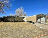 712 Rosemont Drive, Colorado Springs image